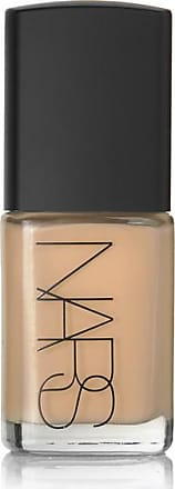 Nars Sheer Glow Foundation - Barcelona, 30ml - Neutral