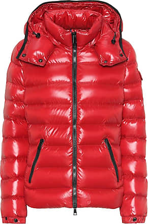 cheap for discount 98f54 0919f Piumini Moncler®: Acquista da € 490,00+ | Stylight