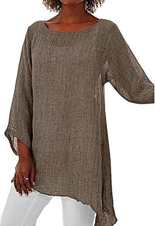 Juleya® Bekleidung für Damen: Jetzt ab 5,59 € | Stylight