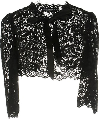 Dolce & Gabbana TOPWEAR - Coprispalle su YOOX.COM