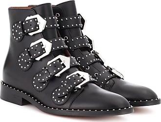 miglior servizio 522a4 139a2 Stivali Givenchy®: Acquista fino a −50% | Stylight