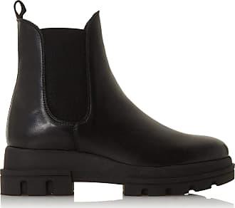 dune sale boots