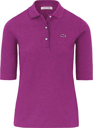 f963a7ffac352f Lacoste Poloshirts: Sale bis zu −33%   Stylight