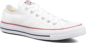 pretty nice 21bf0 5ee13 Converse Chuck Taylor All Star Ox W