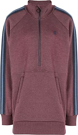 LNDR Athletics Jumper - TOPS - Sweatshirts auf YOOX.COM