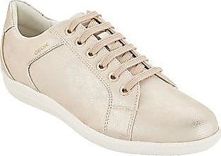 Geox Shoes − Sale: up to −56% | Stylight