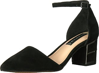 7ec77006485 Steve Madden® Heels − Sale: up to −62% | Stylight
