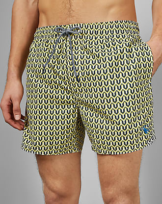 0818d1f2f2d1f Ted Baker® Swimwear − Sale: up to −60% | Stylight