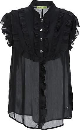 Versace CAMICIE - Camicie su YOOX.COM