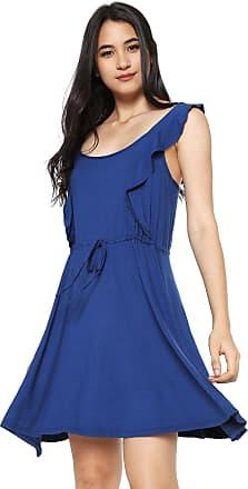 2f5452c08 Malwee® Vestidos: Compre com até −59% | Stylight