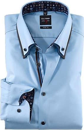 Olymp Hemden: 766 Produkte | Stylight