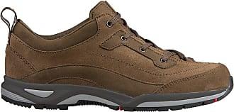 Hanwag Schuhe: Sale bis zu −45% | Stylight