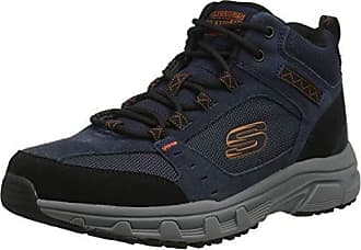 Scarpe Invernali Skechers®: Acquista da € 34,60+   Stylight