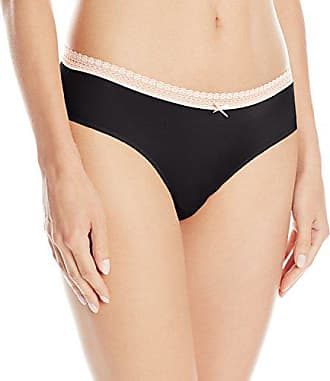 5dc3b190da3e23 Betsey Johnson Womens Forever Perfect Cutie Booty Hipster Panty