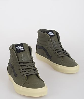 Vans MARNI High Sneakers size 47