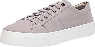 19bc513ac1331 Ted Baker Sneakers for Men: Browse 153+ Items | Stylight