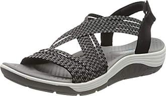 Sandales Skechers : Achetez dès 20,88 €+ | Stylight