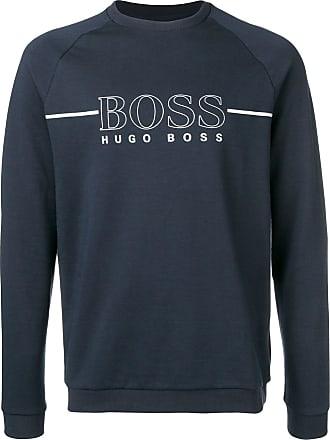 Pulls HUGO BOSS pour Hommes   803 Produits   Stylight e94cadc7a54c