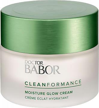 Babor Moisture Glow Cream