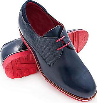 04b34ff70608 Zerimar Schuhe Aufzug männer   Körpergrösse Höhe Steigerung   Versteckter  anhebender Ferse   Casual Heben Unsichtbare