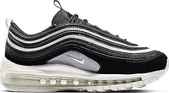 BLACK FRIDAY SUPER WEEK Scarpe Nike Air Max 97 varie