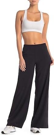 Zella Encompass Solid Woven Athletic Pants