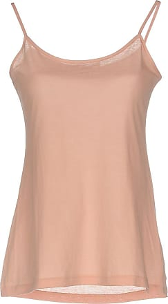 Just For You TOPS - Tank Tops auf YOOX.COM
