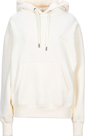 Ami TOPS - Sweatshirts auf YOOX.COM
