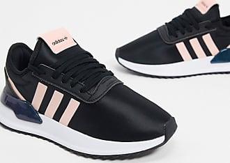 Adidas Originals Schuhe für Damen − Sale: bis zu −51 ...