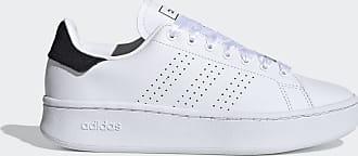 adidas Scarpe Advantage Bold