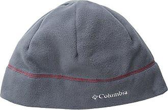 8e9fa30fc2c Columbia Fleece Hats for Men  Browse 10+ Items