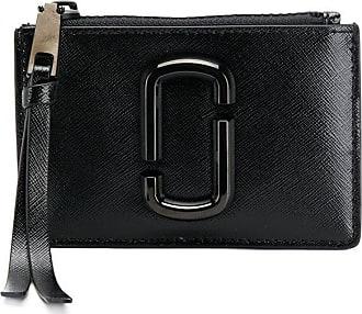 finest selection 82cd9 f33fe Portafogli Marc Jacobs®: Acquista fino a −45% | Stylight