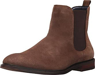 07ca1d7b8d8 Steve Madden® Ankle Boots: Must-Haves on Sale up to −44% | Stylight
