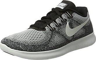Nike Free Preisvergleich