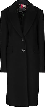 19.70 Nineteen Seventy CAPISPALLA - Cappotti su YOOX.COM