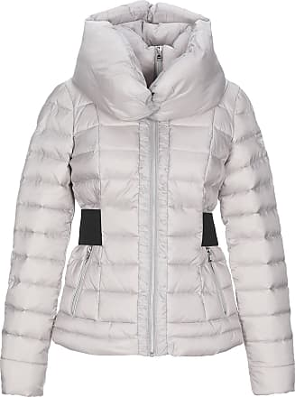 6ea96665d Guess® Jackets: Must-Haves on Sale at USD $45.78+ | Stylight