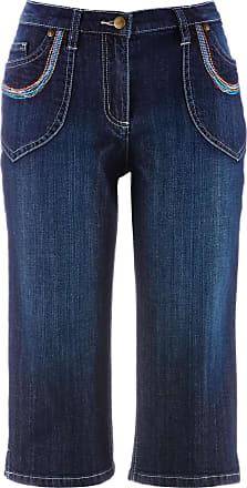 Outlet Store Verkauf an vorderster Front der Zeit am beliebtesten Bonprix® Jeans für Damen: Jetzt bis zu −50%   Stylight