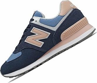 huge discount a5a8a 83b85 New Balance Schuhe für Damen − Sale: bis zu −62% | Stylight