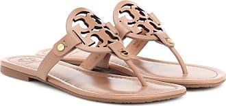 11f39ac3264b0c Schuhe von Tory Burch®  Jetzt bis zu −58%