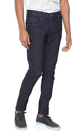 O'Neill Calça Jeans ONeill Slim Mavericks Azul