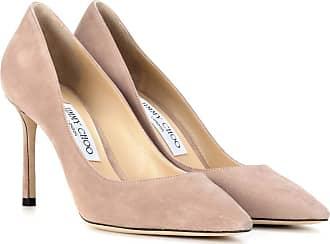 bad058381817ff High Heels aus Leder Online Shop − Bis zu bis zu −72%
