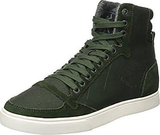Sneakers Alte in Verde Scuro: Acquista fino a −54% | Stylight