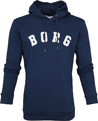 Bjorn Borg Kleding.Bjorn Borg Kleding Voor Heren 210 Producten Stylight