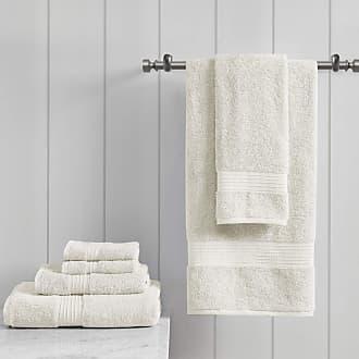 Guitar Music Hand Towels 27.5 X 12 in Bathroom Towel Harvest Punpkins Cornucopia Horn of Plenty Ultra Soft Highly Absorbent Small Bath Towel Fall Autumn Thanksgiving Day Bathroom Decor Gifts