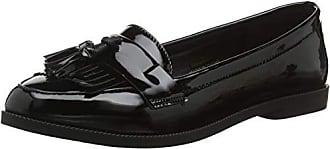 31ded84c590 Chaussures De Ville New Look®   Achetez jusqu  à −32%