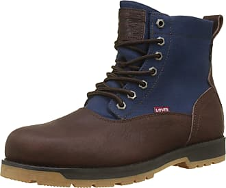fafa8e0bc20 Levi's® Boots: Must-Haves on Sale up to −50% | Stylight