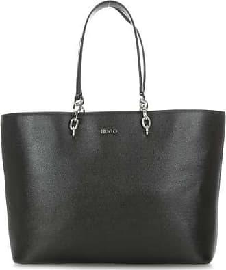 48d4429d052ee HUGO BOSS Taschen  472 Produkte im Angebot