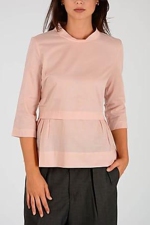 Camicie Donna Marni®  Acquista fino a −71%  67523552803