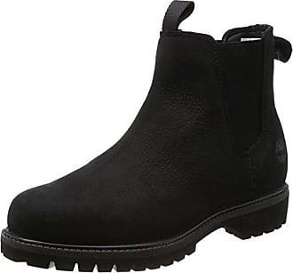 Ankle Boots Online Shop − Bis zu bis zu −78%   Stylight 65824f8796