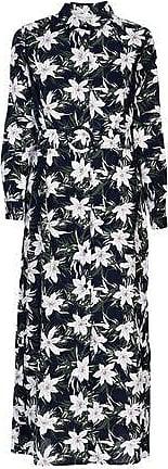 Weili Zheng VESTIDOS - Vestidos largos en YOOX.COM